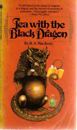 390full-tea-with-the-black-dragon-cover.jpg